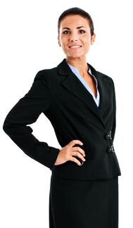 Morrow GA Auto Insurance | Motorcycle Insurance| Business